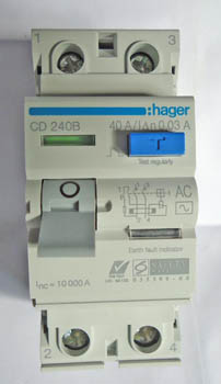 Consumer unit (2) rcd wiring diagram rcd wiring diagram australia \u2022 free wiring hager rcd wiring diagram at edmiracle.co
